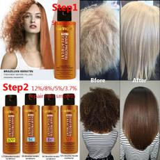 eliminatesfrizzyhair, Shampoo, straighteninghairrepair, hairconditioner