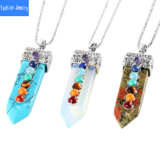 Exotic, Yoga, Jewelry, Gifts