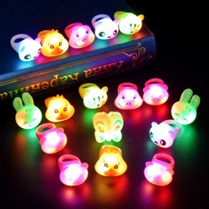 Toy, led, Jewelry, lights