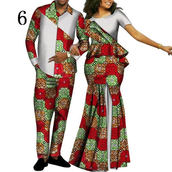 couplesclothing, africaclothing, Plus Size, Sweets