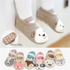 Cotton, cute, Infant, softbottom