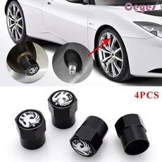 case, Car Sticker, stemcap, Emblem