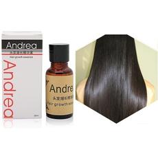 hair, hairgrowth, growth, essenceoil