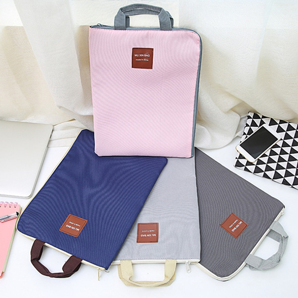pink, cute, Office Supplies, Canvas
