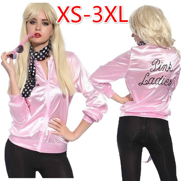 pink, Jacket, women scarf, Tops & Blouses