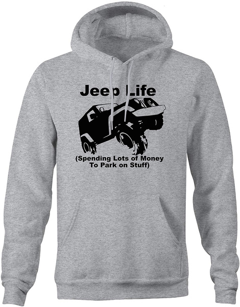sweatshirtsformen, sweaters for women, menssweatshirt, hoodies for women