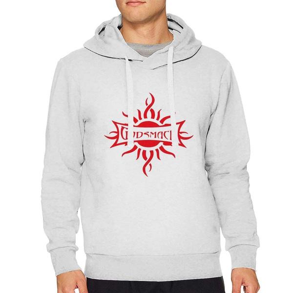 sweatshirtsformen, Fashion, sweaters for women, Sweaters