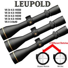 sightingdevice, leupoldreticle, Hunting, moareticle