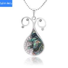 womenspendant, Jewelry, Gifts, pinkcrystal