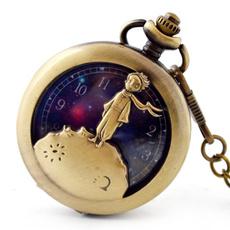 Pocket, vintagepocketwatch, Jewelery & Watches, Watch