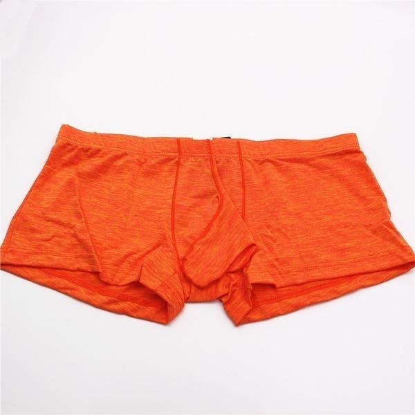sexy underwear, Underwear, Shorts, boxer shorts