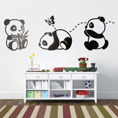 cute, Decor, wallpapersticker, muraldecal