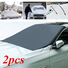 shield, carwindowsunshade, Waterproof, uvprotection