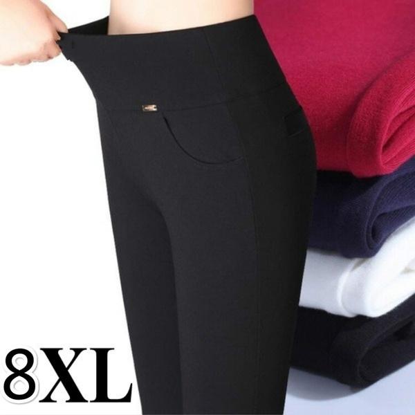 pencil, Panties, sport pants, skinny pants