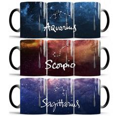 loversgift, Magic, 12constellation, Coffee Mug
