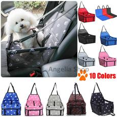 puppy, Waterproof, Pets, Cars