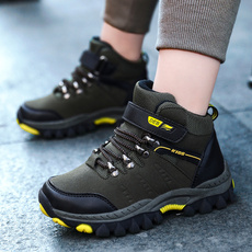 hikingboot, Outdoor, Winter, Sports & Outdoors