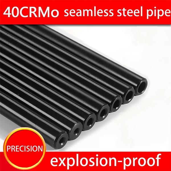 explorsionproof, Steel, seamlesstube, longpipe