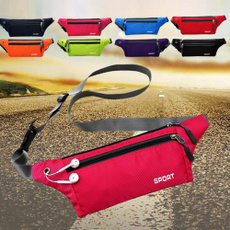 waterproof bag, case, Fashion Accessory, Outdoor