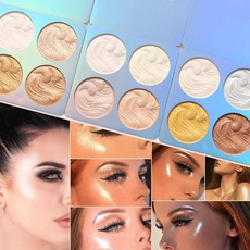 shimmereyeshadow, Concealer, Beauty, highlighter