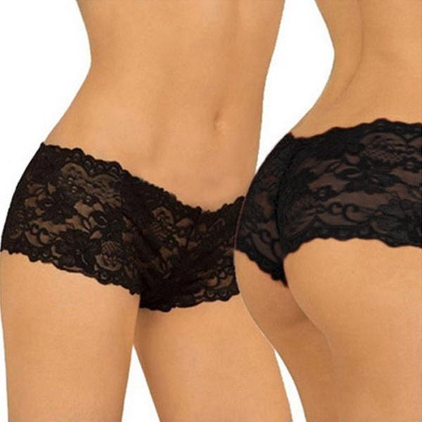 sexy underwear, Underwear, Panties, Lace