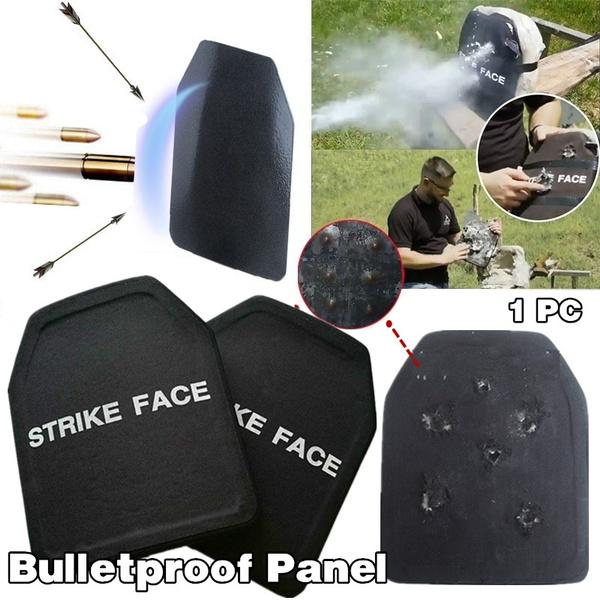 Steel, bulletproofplate, Police, bulletproofvest