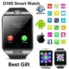 Smartphones, Iphone 4, gadgetsampgift, sleepmonitoring