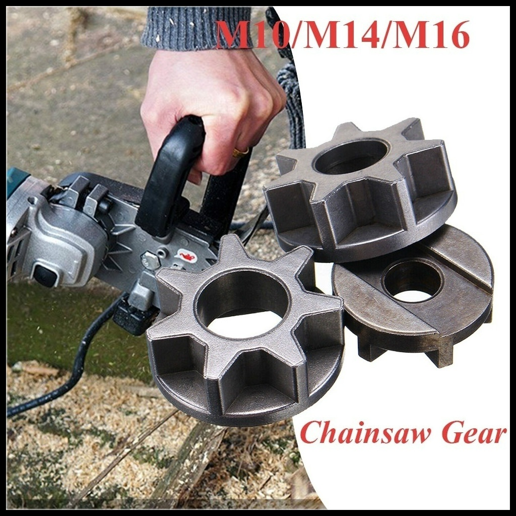 Fit For 100//115//125//150//180 Replacement Bracket Chainsaw Gear Angle Grinder