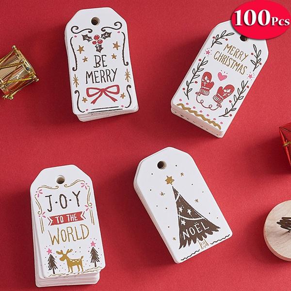 christmaslabel, christmastag, Christmas, Gifts