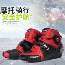 casual shoes, Sneakers, Men, leather shoes
