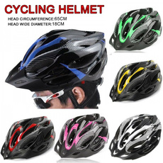 Helmet, Outdoor, sportssafetycyclinghelmet, Mountain