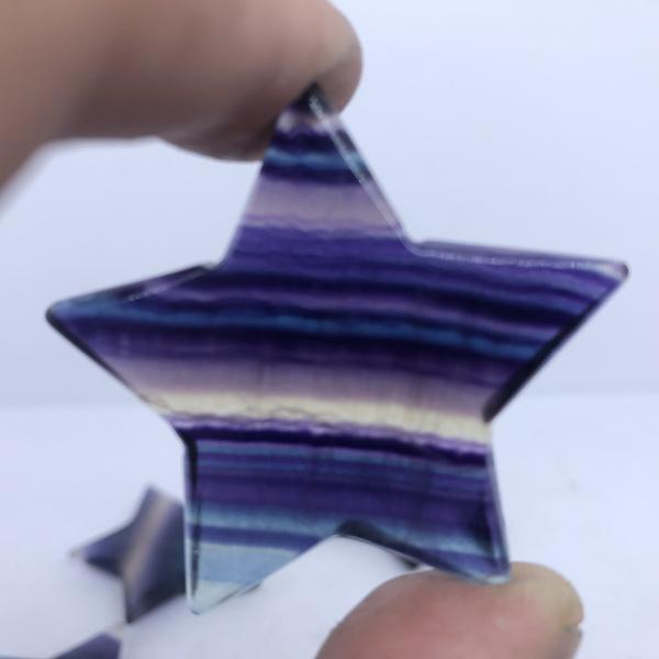 Crystal, crystalhealing, quartz, quartzcrystal