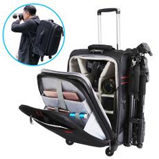 Laptop Backpack, case, Waterproof, droneaccessorie