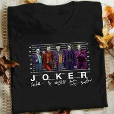 Fashion, Superhero, Shirt, Phoenix