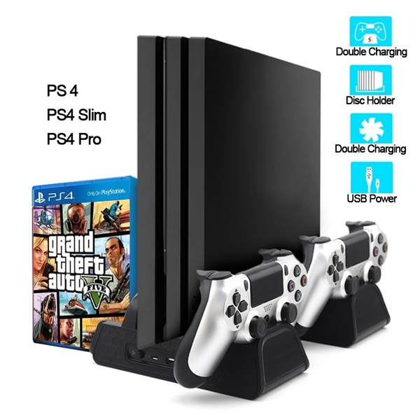 standholder, Video Games, Stand, ps4controller