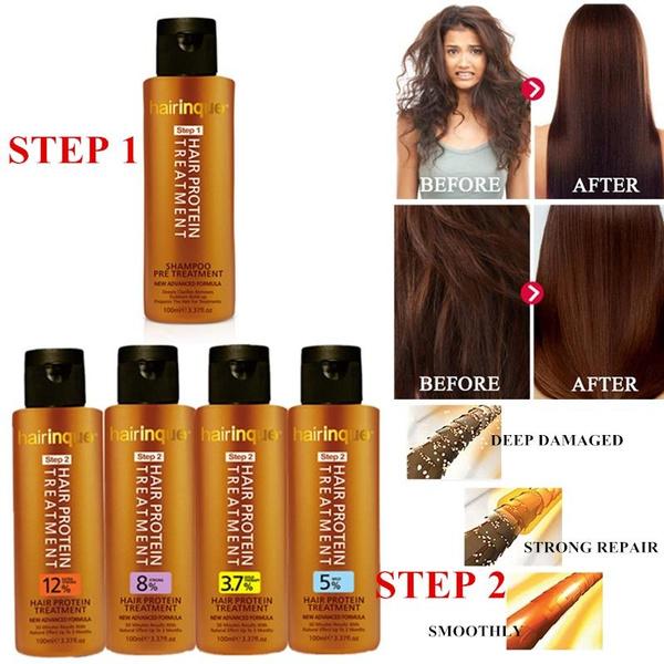 straightening, keratintreatment, hairlos, damagedhairrepair