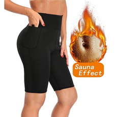 Shorts, pants, Body Shapers, sexyshort