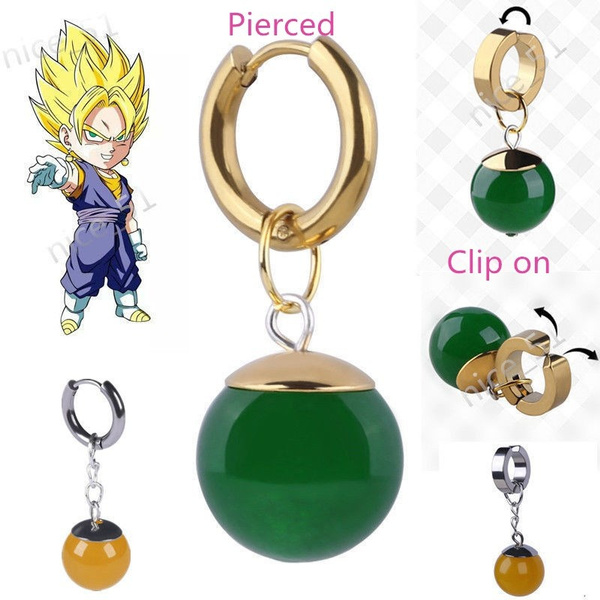 Anime & Manga, Cosplay, Jewelry, Gifts