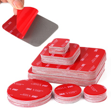 Adhesives, stickypaper, Car Sticker, Automotive