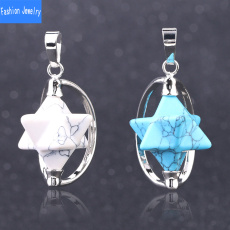 Star, Jewelry, Gifts, ladypendant