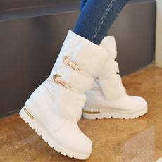 anklebootsforwomen, Winter, bottesfemme, botasfeminina