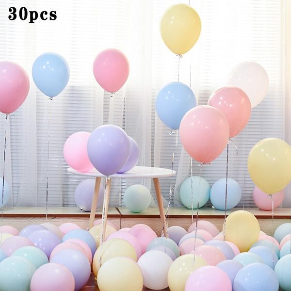 balloonsaccessorie, airballoon, birthdayballoon, colorfulballoon