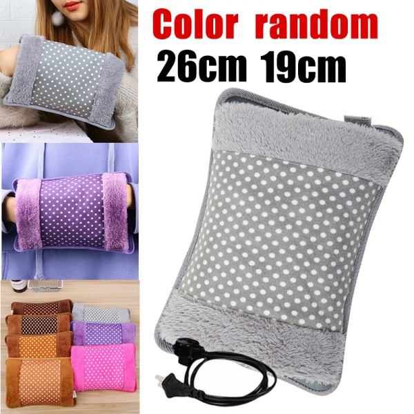 cute, Rechargeable, Electric, electrichotwaterbottle