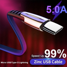 iphonechargercable, Fashion, usb, charger