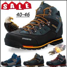 waterproofmountaineeringshoe, Sneakers, Outdoor, menhikingshoe