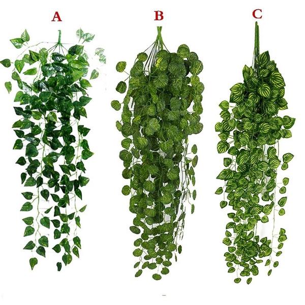 decoration, Plants, Garden, Garland