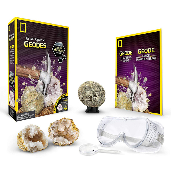 Goggles, nationalgeographic, Gifts, kidgeodestoy