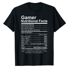 Funny, Video Games, noveltytshirt, Cool T-Shirts