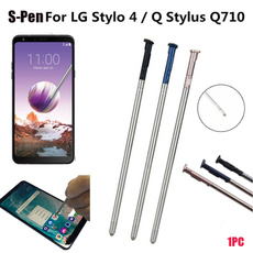 Lg, q710, Pen, l713