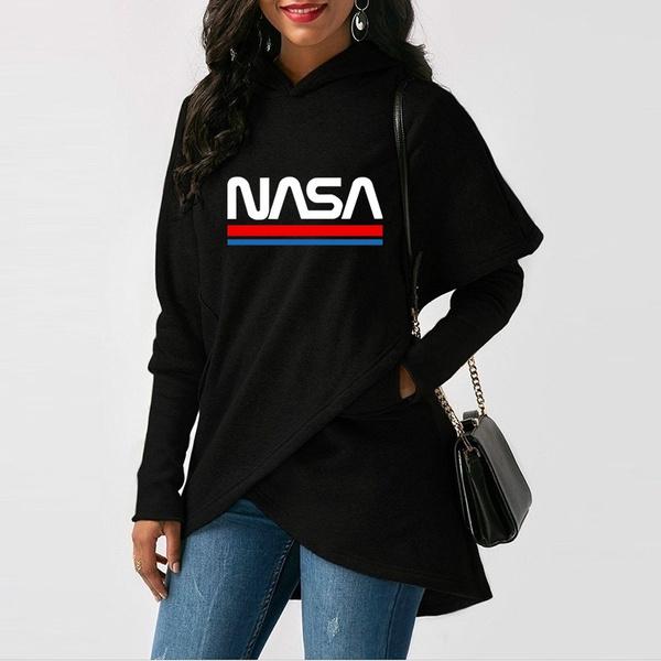 hoodie sweatshirt, Casual Hoodie, hooded, pullover hoodie